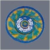 Arya Vidyapeeth College, Guwahati logo