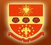 Nirmala College logo