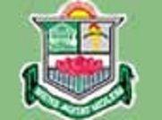 Pachaiyappa's College logo