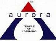 Auroras Degree College logo