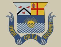 Presidency College logo