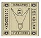 Raiganj Surendranath Mahavidyalaya logo