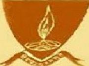 Rani Birla Girl's College logo