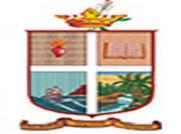 Sacred Heart College Thevara logo