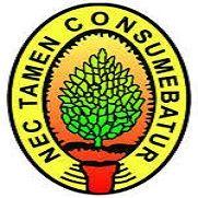 Scottish Church College logo
