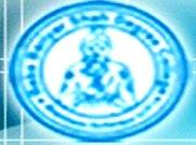 Baba Bariyar Shah Mahavidyalaya Bharkhare logo