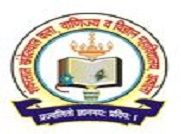 SHANKARLAL KHANDELWAL ARTS, SCIENCE AND COMMERCE COLLEGE logo
