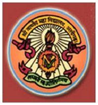 Sri Varshney College logo
