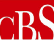 Chennai Business School logo