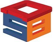 Delhi Business School logo