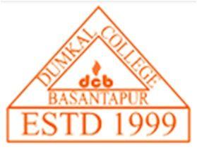 Dumkal College logo