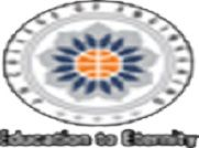 JD College of Engineering and Management logo