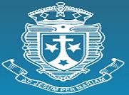 Mount Carmel Institute of Management logo