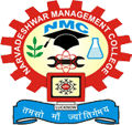 Narvadeshwar Management College logo