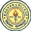 Bagnan College logo