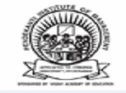 Pendekanti Institute of Management logo