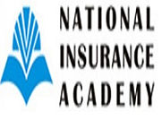 National Insurance Academy logo