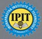 Indraprastha Institute of Technology logo