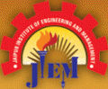 Jaipur Institute of Engineering and Management logo