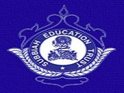 Jairupaa College of Engineering logo