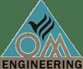 Om Engineering College logo