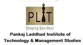 Pankaj Laddhad Institute of Technology and Management Studies logo