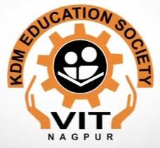 Vidarbha Institute of Technology logo