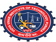 Vidya Vihar Institute Of Technology logo