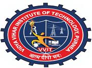 Vidya Vihar Institute Of Technology logo