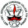 Smt Veeramma Gangasiri College for Women logo