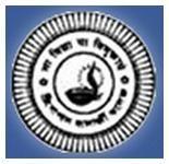 Sreegopal Banerjee College logo