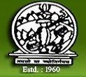 Sri Arvind Mahila College logo