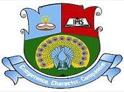 St Xavier S College logo