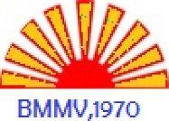 Balurghat Mahila Mahavidyalaya logo