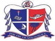 St Alberts College logo