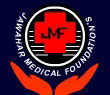 ACPM Medical College logo
