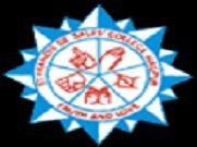 St Francis De Sales College Seminary Hills logo
