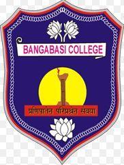 Bangabasi College logo
