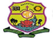 St Stephens College, Pathanapuram logo