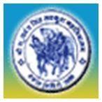Sukhdev Singh Lavkush Degree College logo