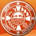 Bankura Christian College logo