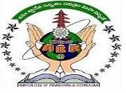 ABR College of Engineering and Technology logo