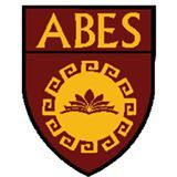 ABES Engineering College logo