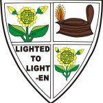 Womens Christian College logo