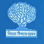 Women's College logo