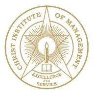 Christ Institute of Management logo