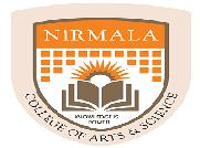 Nirmala College Of Arts And Science Chalakkudy logo