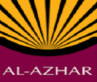 Al-Azhar Medical college and super speciality hospital, Thodupuzha logo