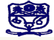 Government Arts And Science College Tanur logo