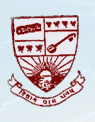 Institute Of Advanced Study In Education logo